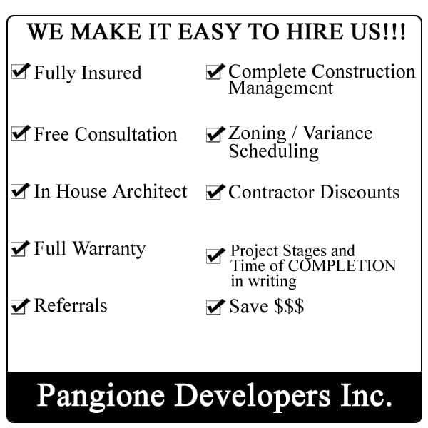 Bergen County Contractors 7