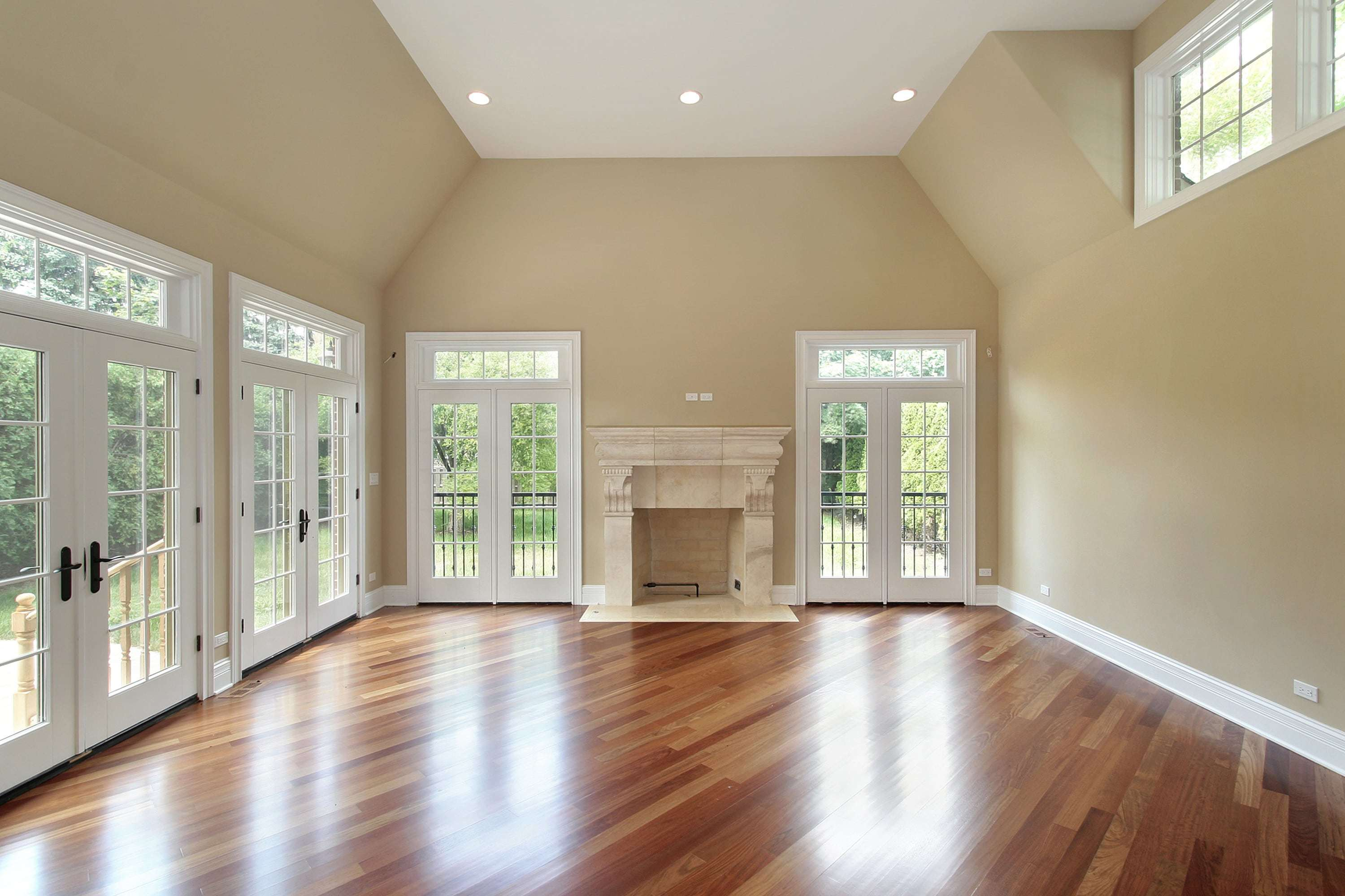 Nj family room addition facts bergen county contractors for Family room addition pictures
