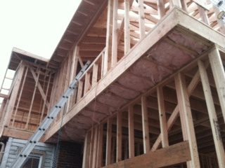 bergen county contractors add a levels