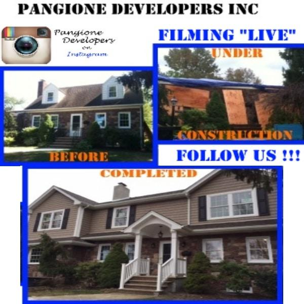 northvale new jersey remodeling contractors