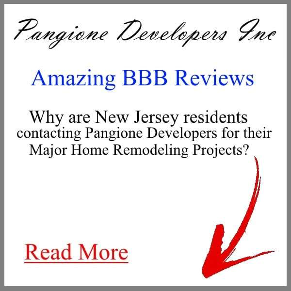rivervale new jersey remodeling contractors