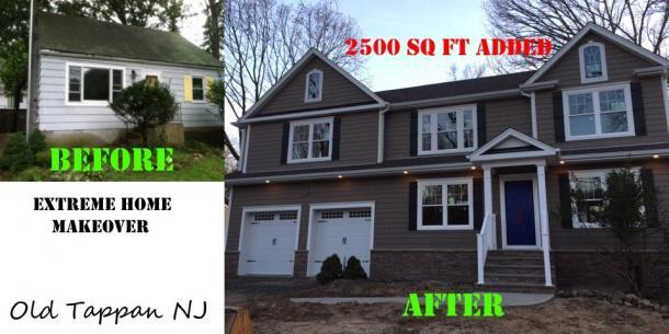 old tapan new jersey remodeling contractors