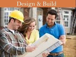 Fairlawn New Jersey design & Build contractors in new jersey 07410
