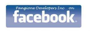 facebook pangione developers NC