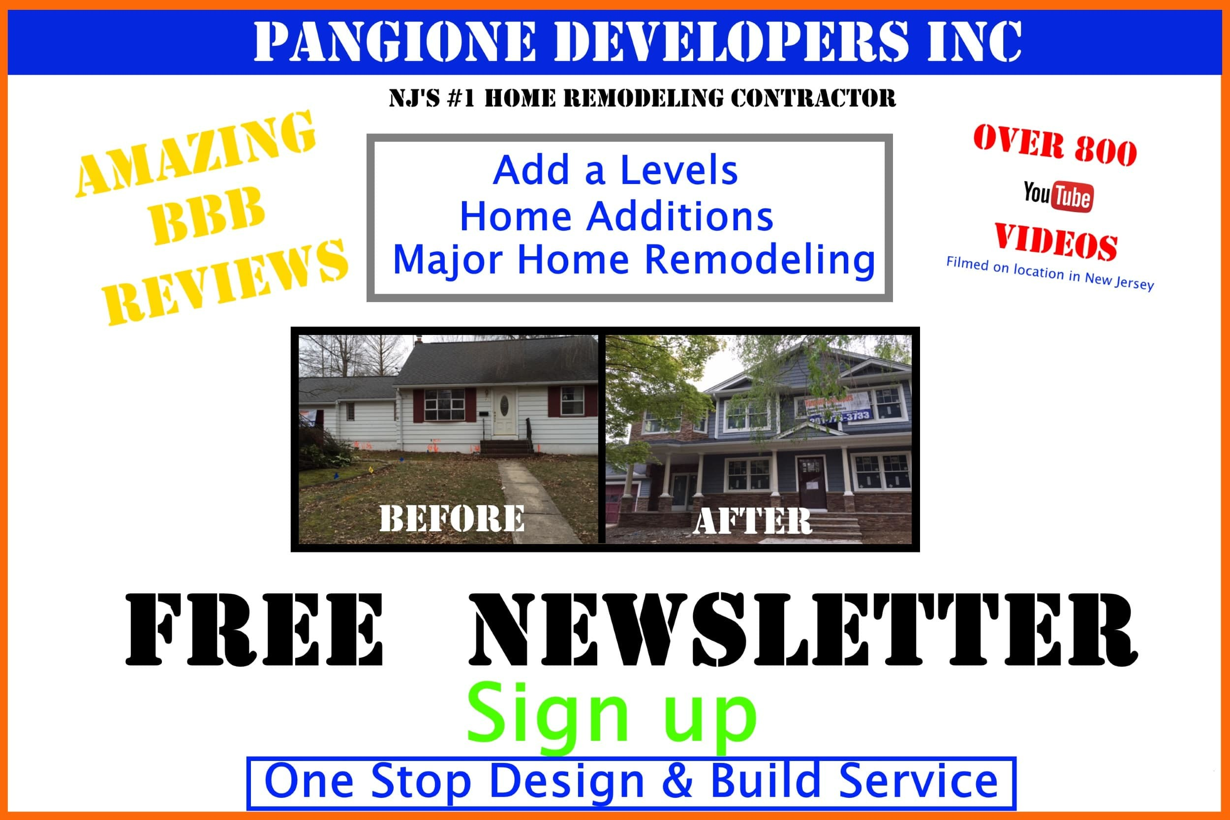 general-contractors-in-bergen-county-new-jersey-smaller