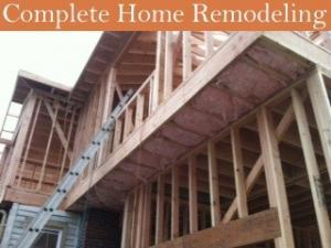 new jersey construction and renovation contractors