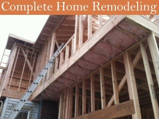 bergen remodeling county home construction project construct flooring hardwood windows doors interior roofing renovations