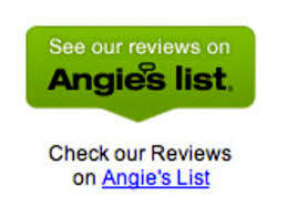 pangione developers inc on angies list