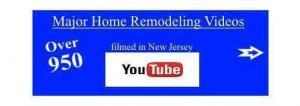 remodeling contractors on youtube