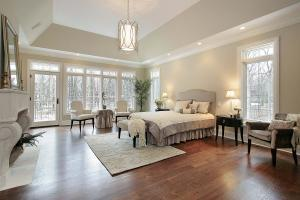 master bedroom suite new jersey