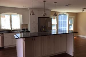 kitchen remodeling contractors in new jersey