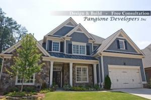 Home Additions clifton new jersey