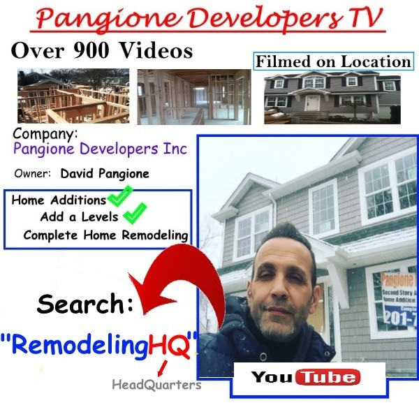 home remodeling contractors in new jersey