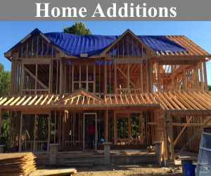 General Contractors in Bergen County New Jersey remodeling home contractor construction flooring roofing hardwood architects bathrooms kitchens