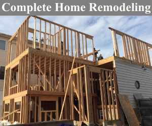 bergen remodeling county home construction project construct flooring hardwood windows doors interior roofing renovations