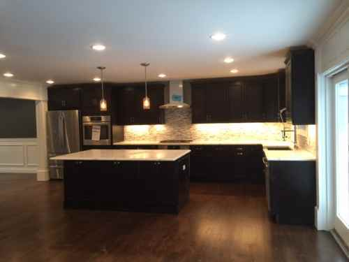 home add a levels in bergen county nj