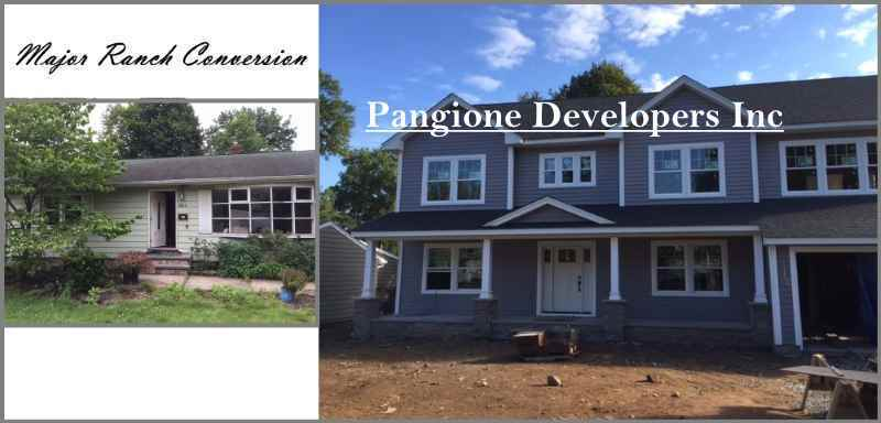 Home Addition Plans - BERGEN COUNTY CONTRACTORS New Jersey ... on raised ranch plans, modular home addition plans, ranch additions before and after, ranch house plans, two car garage addition plans, rambler addition plans, tri-level home addition plans, colonial home addition plans, log home addition plans, cape home addition plans, home addition floor plans, split level home addition plans, ranch addition ideas, ranch style homes, small home addition plans,