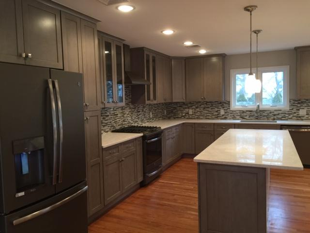 major home remodel remodeling contractors in dumont nj 07628 bergen county bergen family room additions